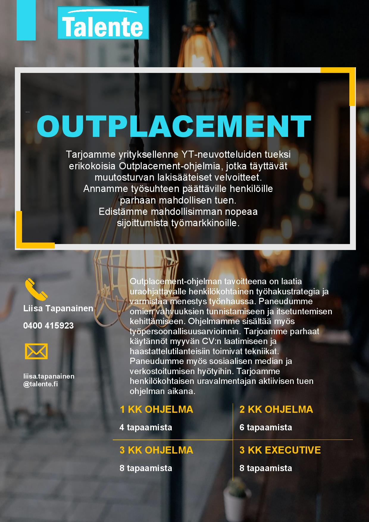 Outplacement Talente3